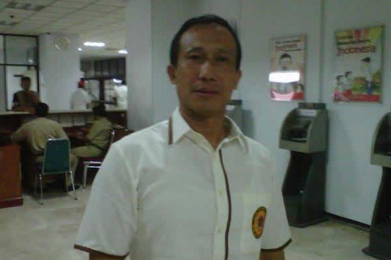 LPP PWI Jateng: Perpu Pilkada belum perlu