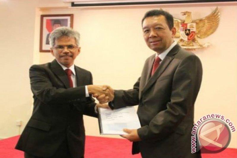 KJRI Johor Bahru tangani WNI asal Medan meninggal