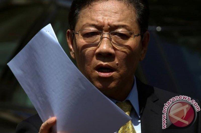 Ini Komentar Dubes Korut Setelah Diusir Malaysia