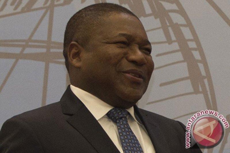 Puluhan orang meninggal dalam kampanye pemilu di Mozambik