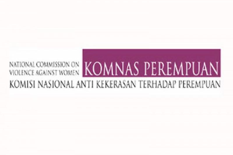 Komnas Perempuan: PERMA 3/2017 bisa diterapkan untuk terdakwa