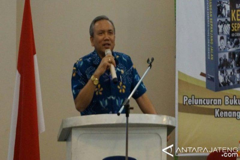 Bambang: Kewenangan KPI Harus Diperkuat Awasi Penyiaran