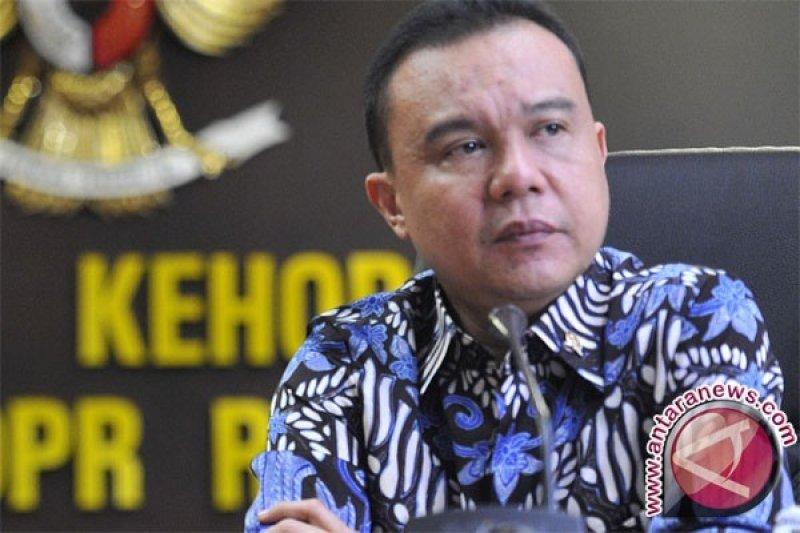 Gerindra: Dewan Pembina pahami langkah Prabowo bertemu Jokowi