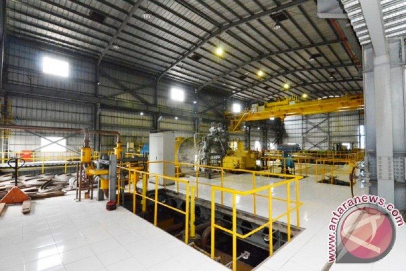 Lombok Segera Dapat Tambahan Listrik 25 MW