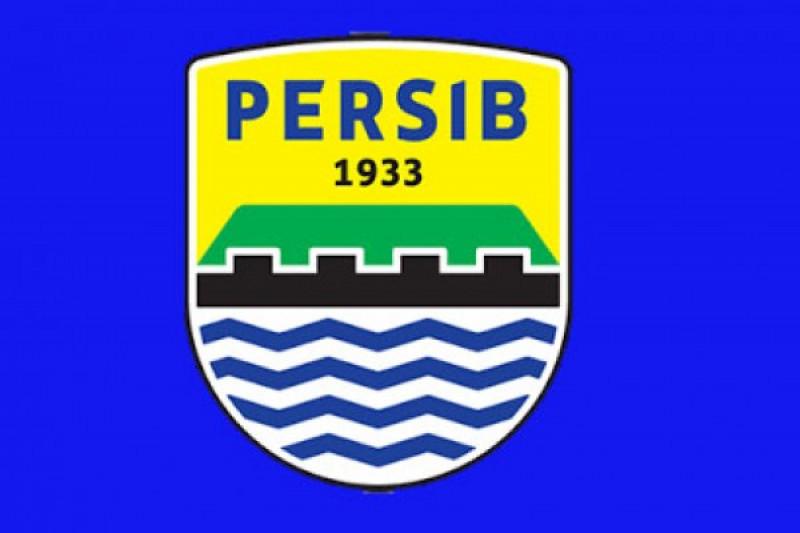 Nama pemain Persib diumumkan di Stadion Arcamanik