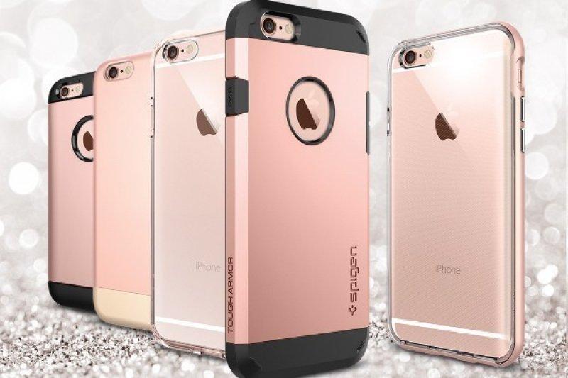 Apple luncurkan perbaikan gratis untuk iPhone 6S yang mati