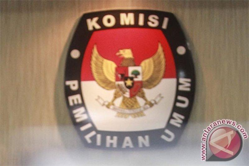 KPU Banjarnegara Segera Luncurkan Rumah Pintar Pemilu
