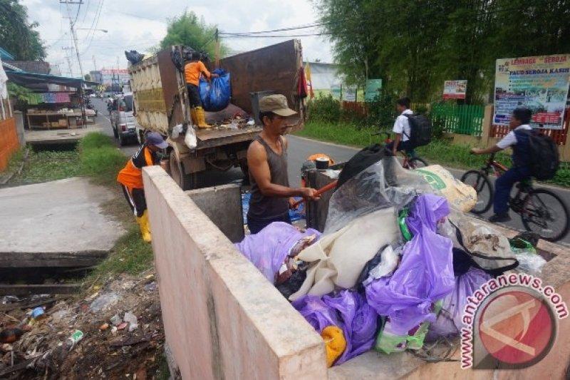 PWI Kapuas Gelar Lomba Foto Berhadiah Belasan Juta