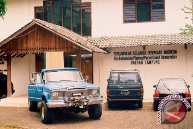 PKBI Perkuat Informasi Kespro Pelajar Lampung