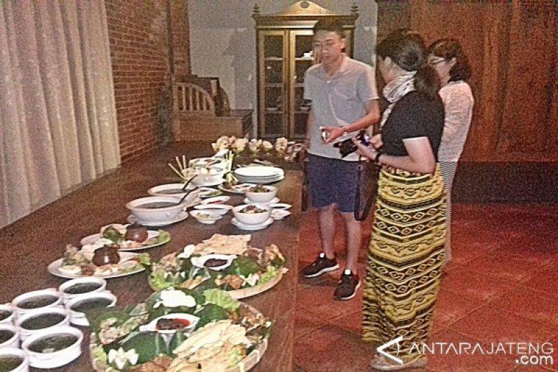 Pemkot Surakarta fokus kembangkan wisata malam, optimalkan kekayaan kuliner khas