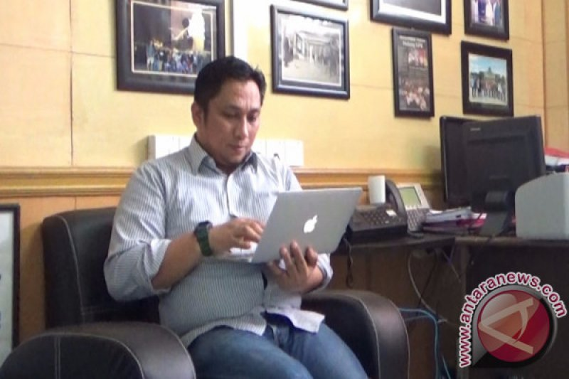 Pengamat sebut gugatan Prabowo-Sandi soal kecurangan TSM lemah