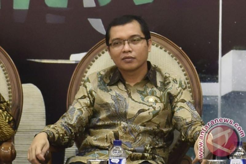 PPP minta KPU Maluku Utara laksanakan rekomendasi Bawaslu