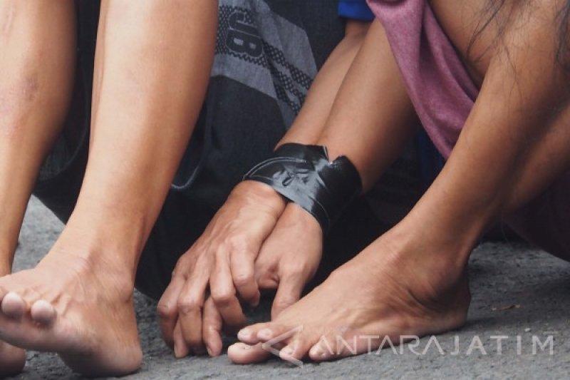DP3A Sulsel bantu hilangkan trauma pemuda yang disekap sembilan tahun