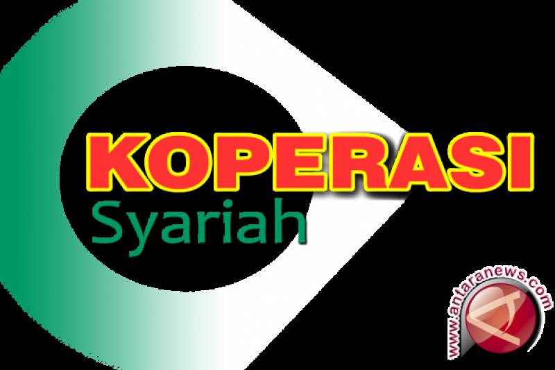 Padang Panjang Arahkan Koperasi Terapkan Pola Syariah