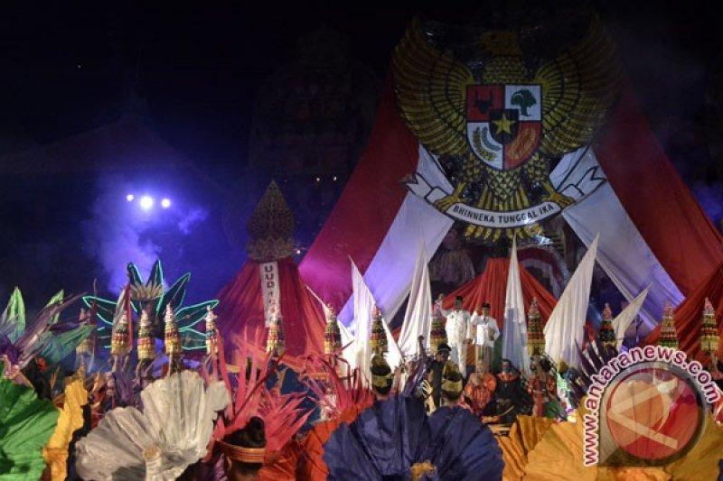 Mendikbud buka Rakernas dan Festival JKPI di Karangasem Bali