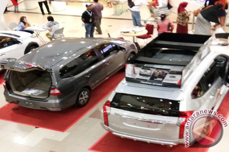 2018 : Persaingan belanja konvensional vs daring makin tajam