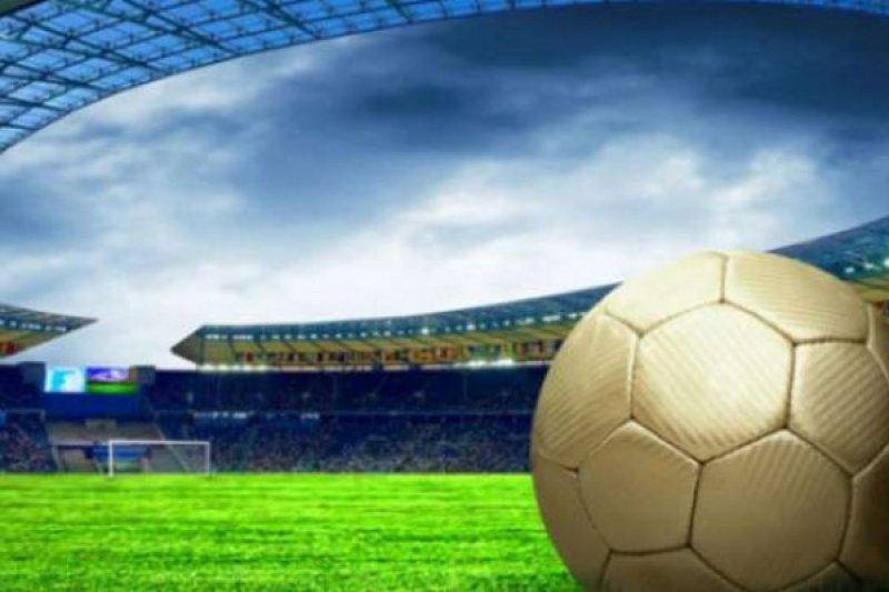 Alasan Teknis, Pertandingan Madura United FC Melawan Persebaya Surabaya Batal