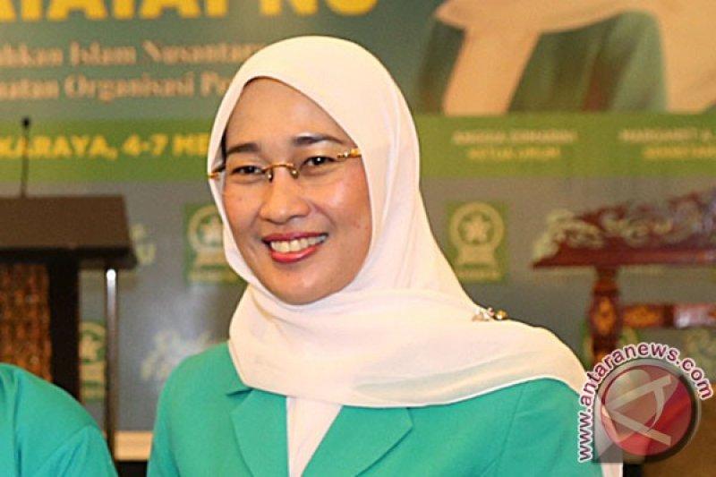 Anggota DPR: Jaga semangat puasa dan Idul Fitri jalani