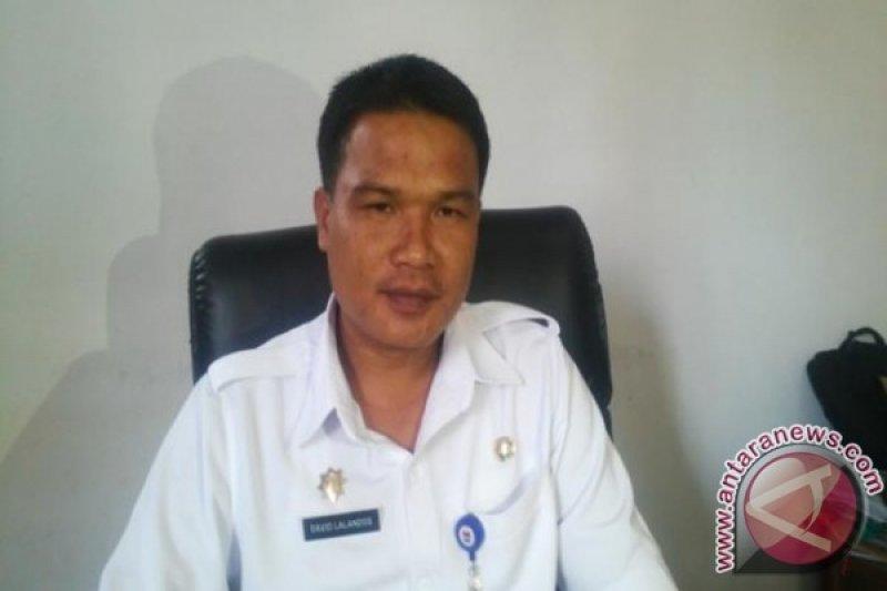 Inspektorat Mitra ajak warga awasi DanDes