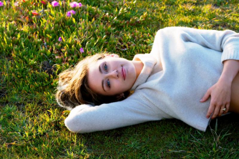 Miley Cyrus rilis lagu baru