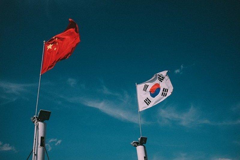 Diplomat China akan kunjungi Korsel bahas soal Korut dan corona