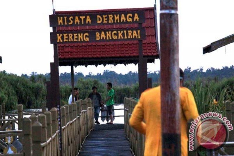 Masyarakat diminta tingkatkan keterlibatan kembangkan sektor pariwisata
