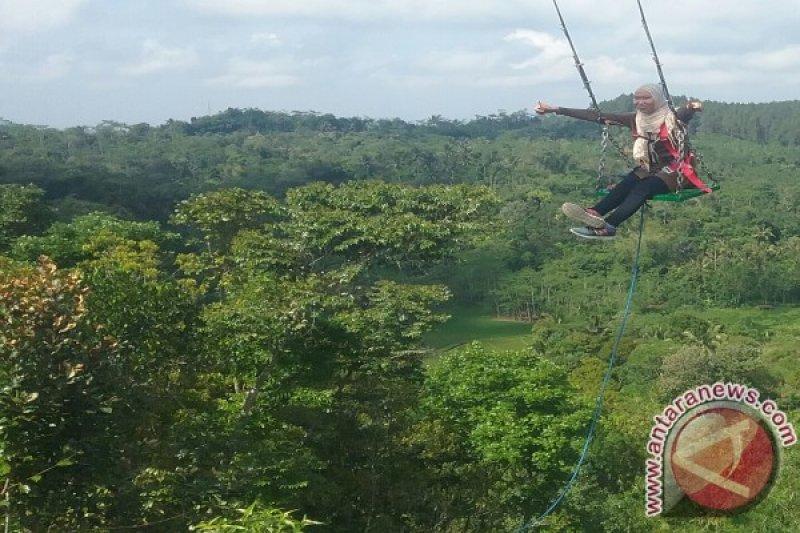 Kulon Progo siapkan SDM desa wisata sambut wisman
