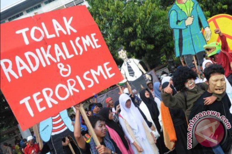 OIC Youth Indonesia harapkan negara Islam terhubung cegah radikalisme
