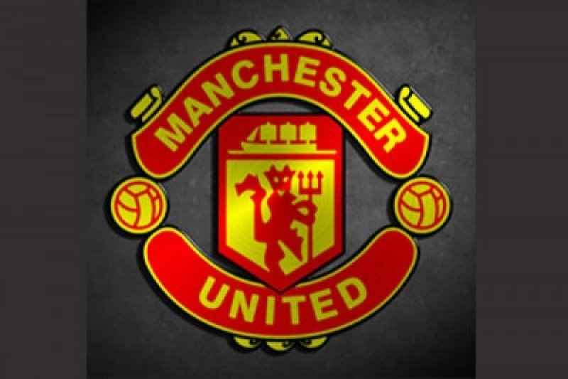 Kiper Stoke Lee Grant berlabuh ke Manchester United