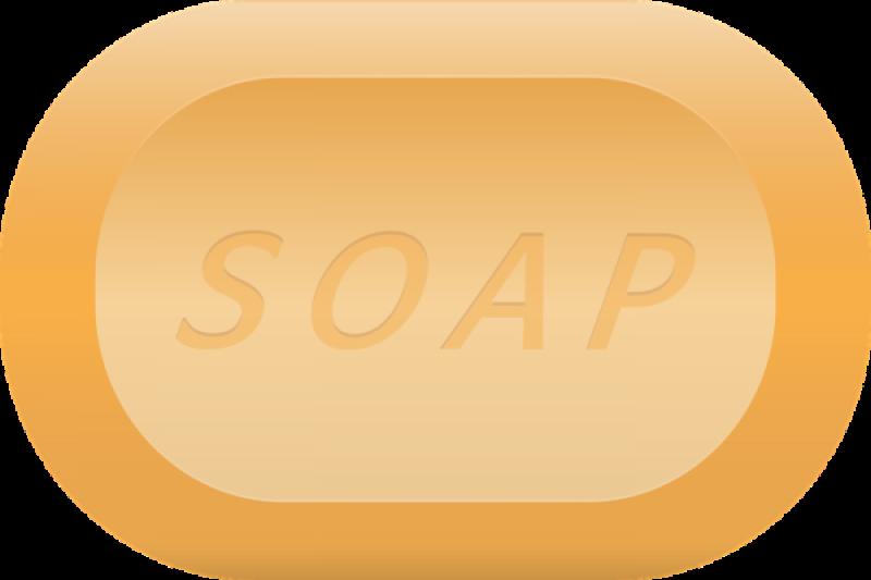 Ternyata ini bahaya gunakan sabun antiseptik untuk mandi