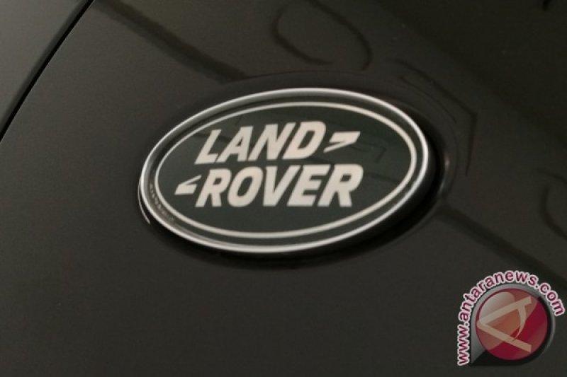Aksi bom diperkirakan pengaruhi penjualan Land Rover