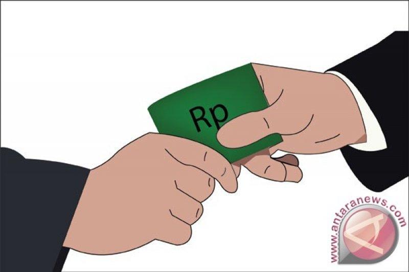 DPRD dorong pemkab naikkan gaji ketua RT di Seruyan