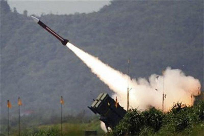 Jika AS tahan patriot, Turki bisa beli lebih banyak rudal S-400