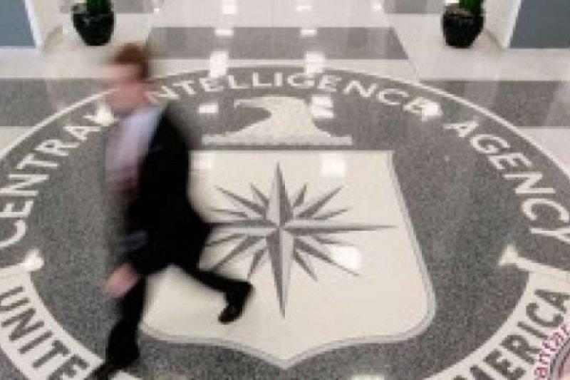 Jadi mata-mata untuk China, mantan pejabat CIA dipenjara 19 tahun