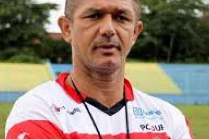 Pelatih Yakinkan Pemain Madura Mampu Taklukkan Persipura
