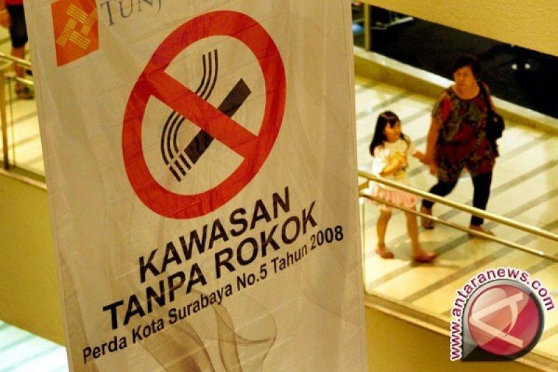 FPKS DPR nilai harga rokok di Indonesia terlalu murah