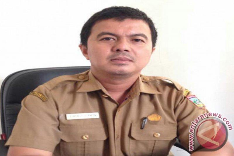 Solok Selatan matangkan penyambutan rencana kunjungan presiden ke kawasan Saribu Rumah Gadang