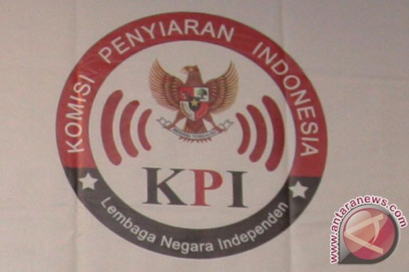 Kadis PPPA Bali Setujui teguran KPI Pusat soal kartun berisi kekerasan