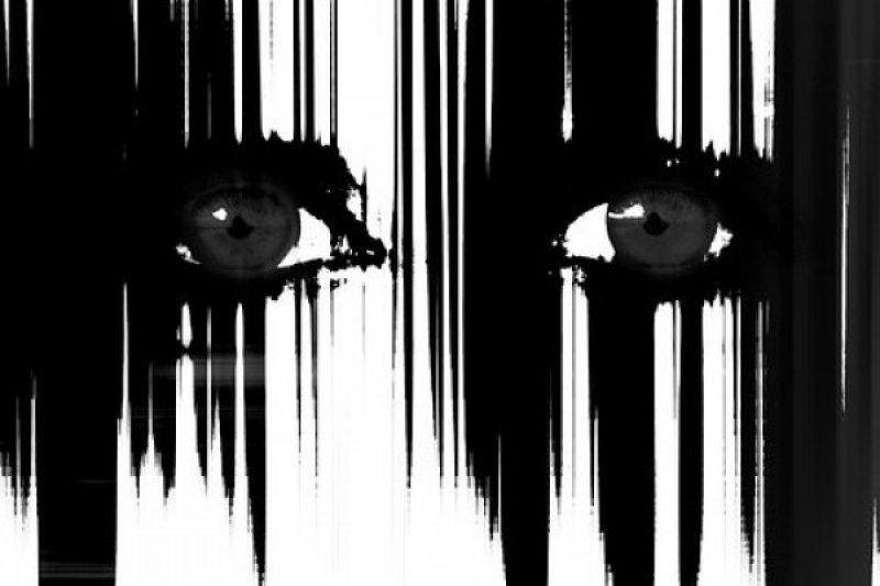 Kenali ciri si psikopat dan sosiopat, mungkin ada disekitar Anda