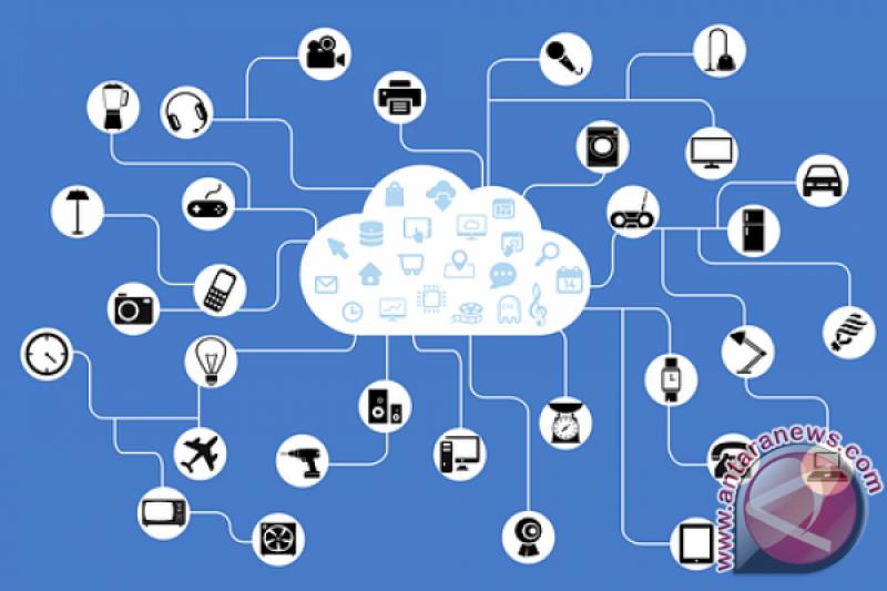 Kadin dorong revolusi industri berbasis digital di Sulawesi Utara