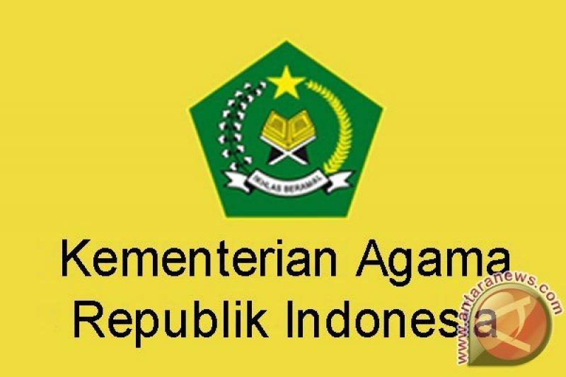 Menteri Agama akan hadiri pentas PAI nasional di Makassar