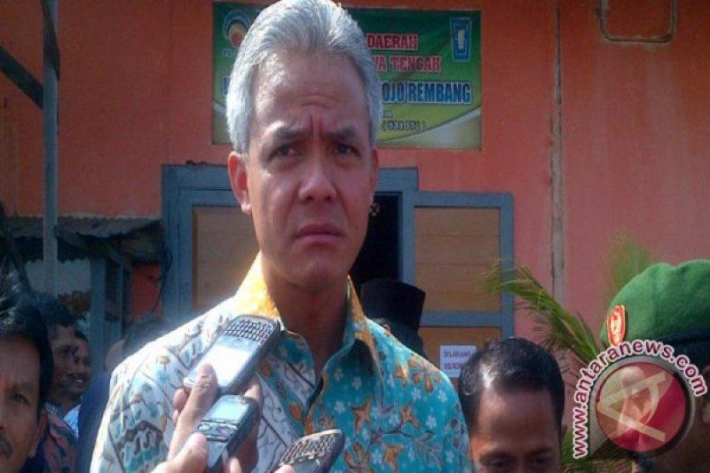 Ini strategi Gubernur Ganjar dorong promosi desa wisata di Jawa Tengah