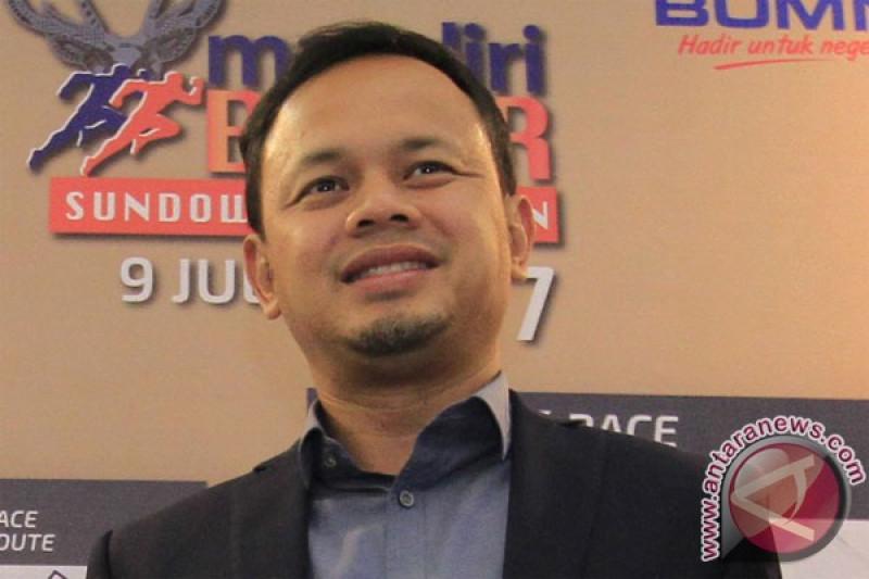 Bima : Kemenangan Timnas oksigen bagi persepakbolaan Indonesia
