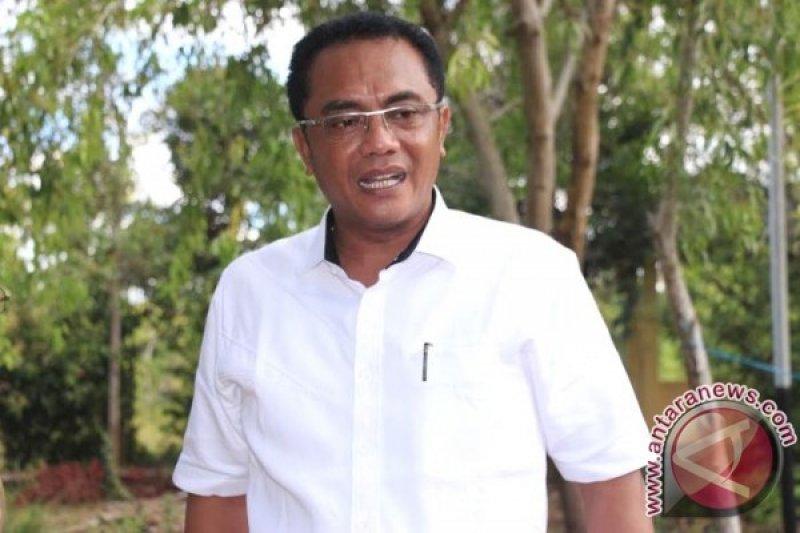 Legislator ajak warga awasi proyek pembangunan di Palangka Raya