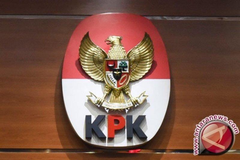 KPK rekomendasikan pemprov ambil alih Stadion Mattoanging