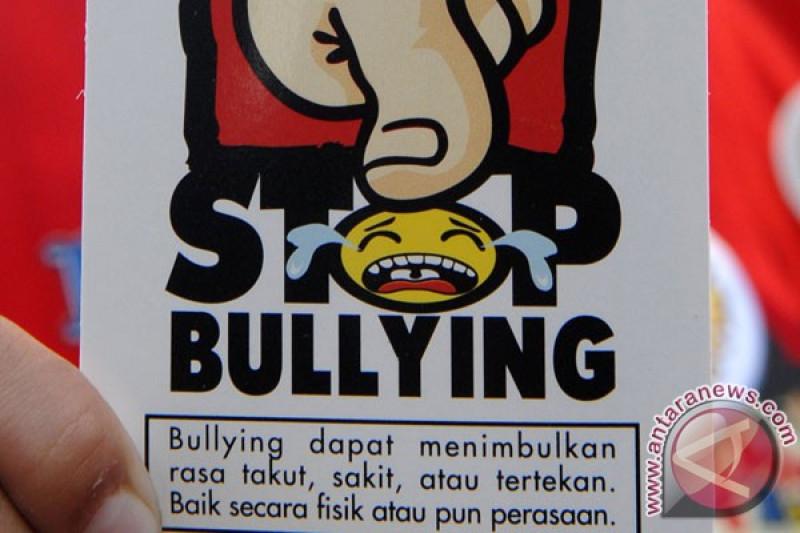 Pemerintah Diharap Ambil Tindakan Nyata Soal Kasus Perundungan Antara News Palu Sulawesi Tengah Berita Terkini Sulawesi Tengah