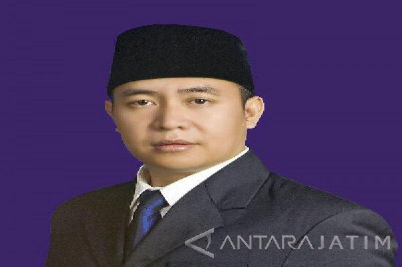 Anggota DPR: Perketat WNA masuk Indonesia