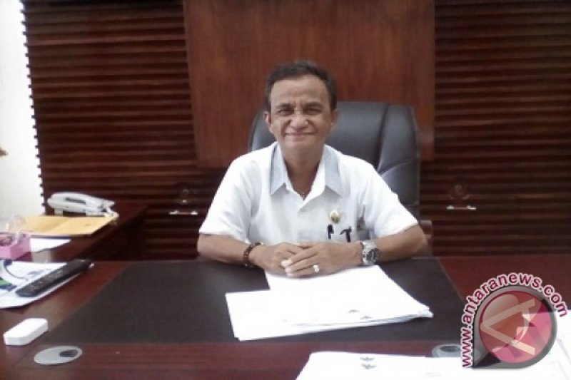 Polda Sulut hentikan kasus kematian Wabup Kepulauan Sangihe