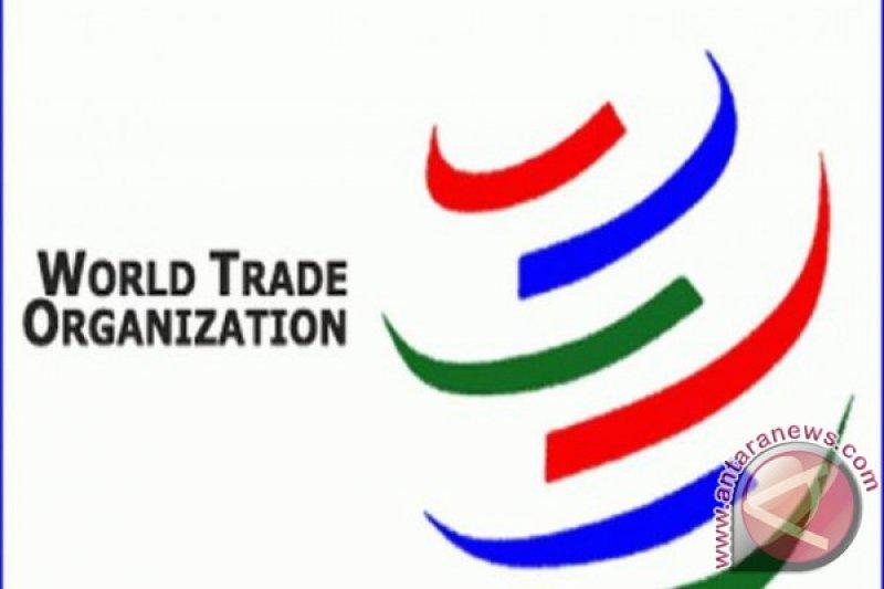 Indonesia berkomitmen dorong reformasi  WTO
