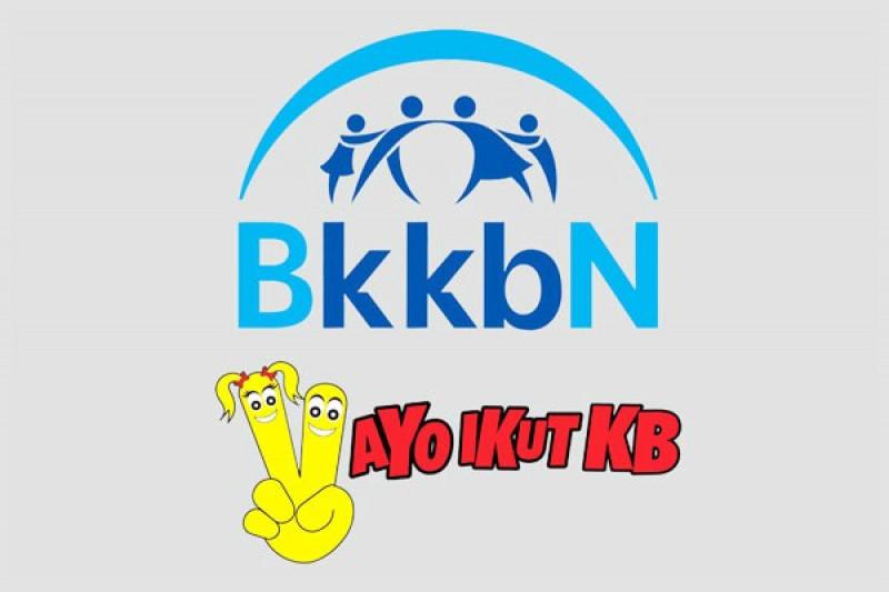 kepala bkkbn canangkan kampung kb di ende antara news